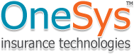 OneSys Insurance Technologies Logo